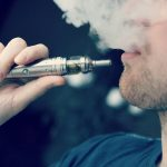 Ireland: Now is not the time to tax e-cigarette liquid