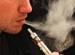 Cyprus introduces taxes on e-cigarettes and heated tobacco
