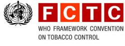 FCTC: Combustible tobacco products should be taxed at higher levels than ENDS