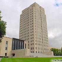 North Dakota voters consider tax on liquid nicotine