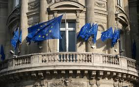 Europe seeks a clearer vision on future of e-cigarette taxation policy