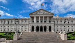 Portugal's 2017 budget contains important and noteworthy changes for vapor products
