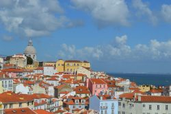 "Portuguese budget amends tax on ""heat not burn"" and other tobacco products"