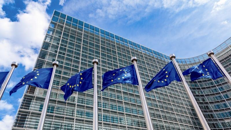 European Commission opts not to tax vapor products