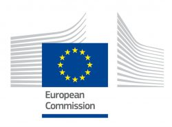 European Commission initiates public consultation on taxation of novel products