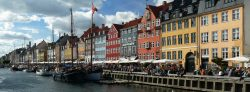 Denmark adopts new tax category for heated tobacco