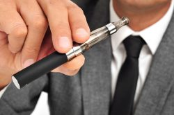 New England States Propose Taxes on Vapor Products