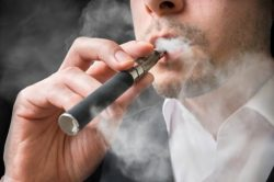 More vapor taxes come to the Middle East