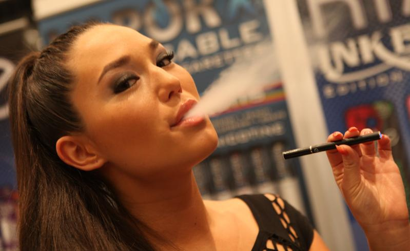 States introduce more complex taxes on vapor products