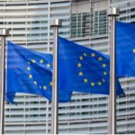 European Commission expected to revise tobacco excise Directive
