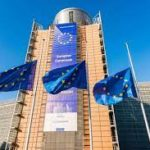 EU public consultation on tobacco taxation begins