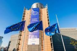 EU public consultation on tobacco taxation begins